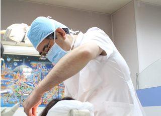 つつみ歯科医院口腔外科1