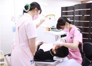 米山歯科医院_治療品質に対する取り組み1