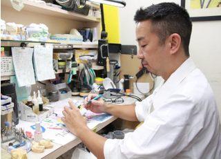 米山歯科医院_虫歯3