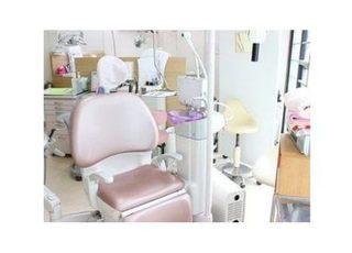 岡村歯科診療所_先生の専門性・人柄3