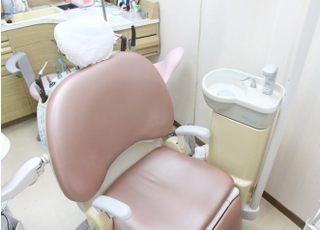 岡村歯科診療所_矯正歯科4