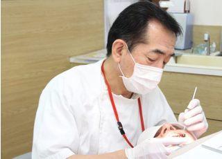 岡村歯科診療所_治療品質に対する取り組み1