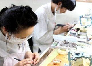 岡村歯科診療所_つめ物・かぶせ物3