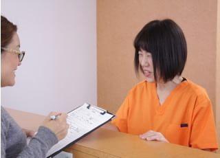 神澤歯科医院_予約の取りやすさ2