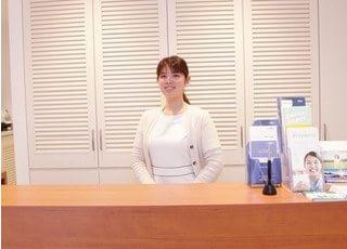 小山歯科 中目黒デンタルスクエア