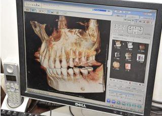 さとう歯科クリニック_治療品質に対する取り組み1