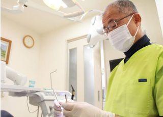 津江歯科医院 矯正歯科