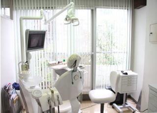 鈴木歯科矯正歯科