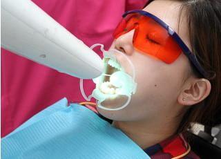 及川歯科医院_美しさを求める治療3