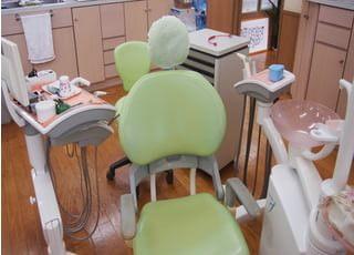 箕西歯科医院
