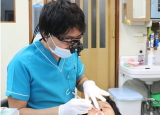 こんの歯科医院