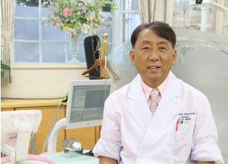 山の手歯科医院_小沼 正樹
