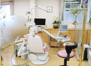 山の手歯科医院_ホワイトニング4
