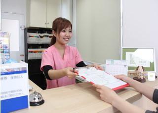 正清歯科医院小児歯科4