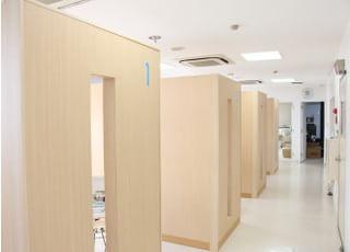 正清歯科医院イチオシの院内設備4