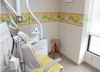 皆木歯科医院