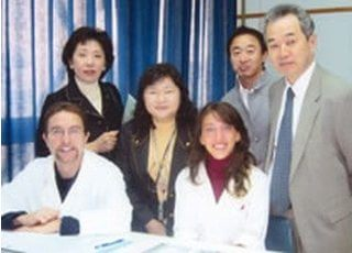 医療法人社団厚生会 ルミネ藤沢歯科