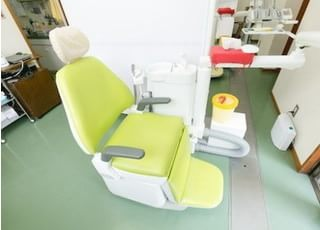 椋本歯科医院_患者さんのことを考えた丁寧な治療