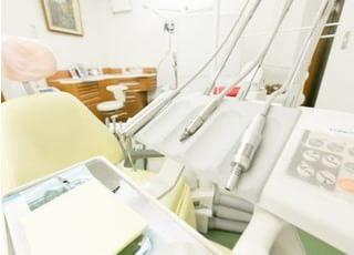 椋本歯科医院_患者さんにとって快適な歯科医院であるために
