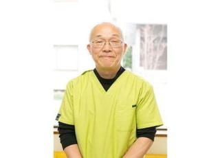 椋本歯科医院_椋本 稔敏