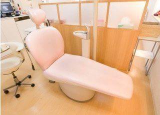 ハロー歯科クリニック_様々な治療をおこなう体制