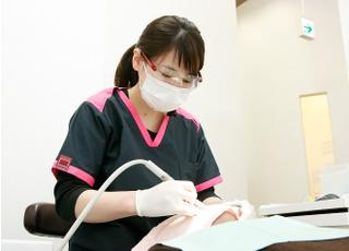 彩都歯科クリニック 虫歯