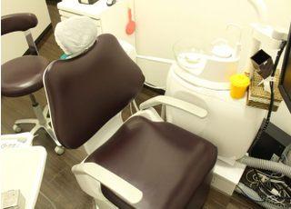 彩都歯科クリニック 歯科口腔外科