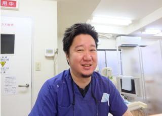 上荻歯科医院_浅井 延彦