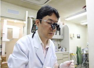 村上歯科医院_予防歯科4