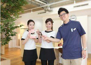 ひしかわ歯科クリニック予防歯科1