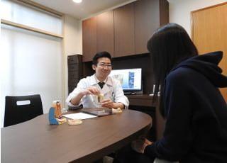 新大久保礒田歯科医院_予防歯科1