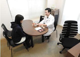 新大久保礒田歯科医院_先生の専門性・人柄4