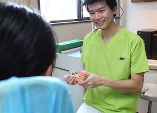 伊藤歯科医院_予防歯科2