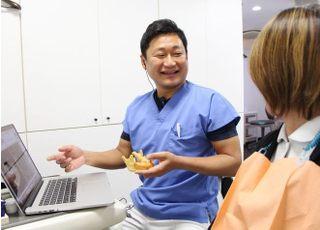 ファースト歯科クリニック_治療方針1