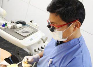 ファースト歯科クリニック_虫歯3