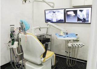 ファースト歯科クリニック_インプラント4