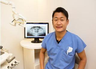 ファースト歯科クリニック