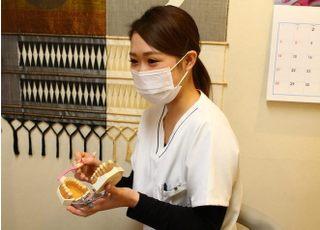 みやこ歯科_予防歯科2