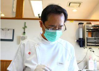 みやこ歯科_被せ物・詰め物3