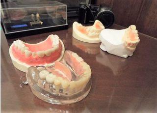 いしい歯科クリニック_顎関節症4