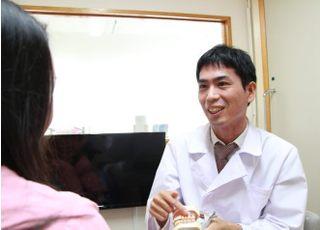 なかのぶ歯科 予防歯科