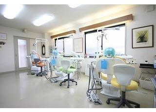 鶴田歯科医院_インプラント治療への取り組み