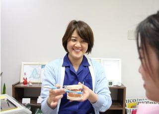 岡歯科医院_予防歯科2