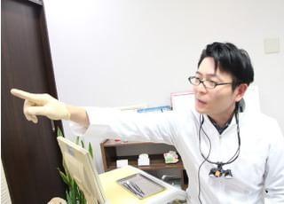 岡歯科医院_矯正歯科4