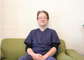 岡歯科医院_岡 昌由記