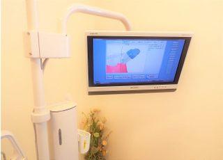 かがやき歯科クリニック_治療の事前説明2