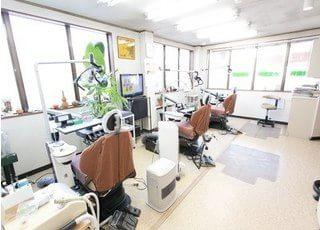 新生歯科医院