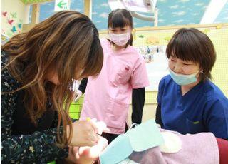 ドレミこども歯科医院_予防歯科3