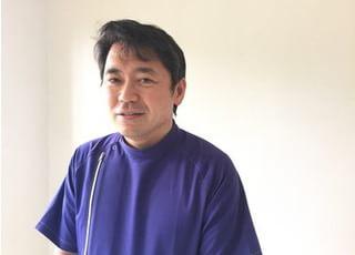 みやじ歯科_宮地 譲