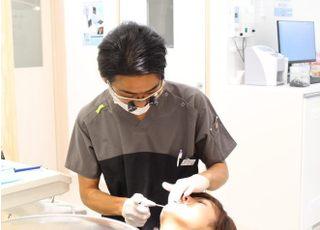 おおの歯科医院_治療方針1